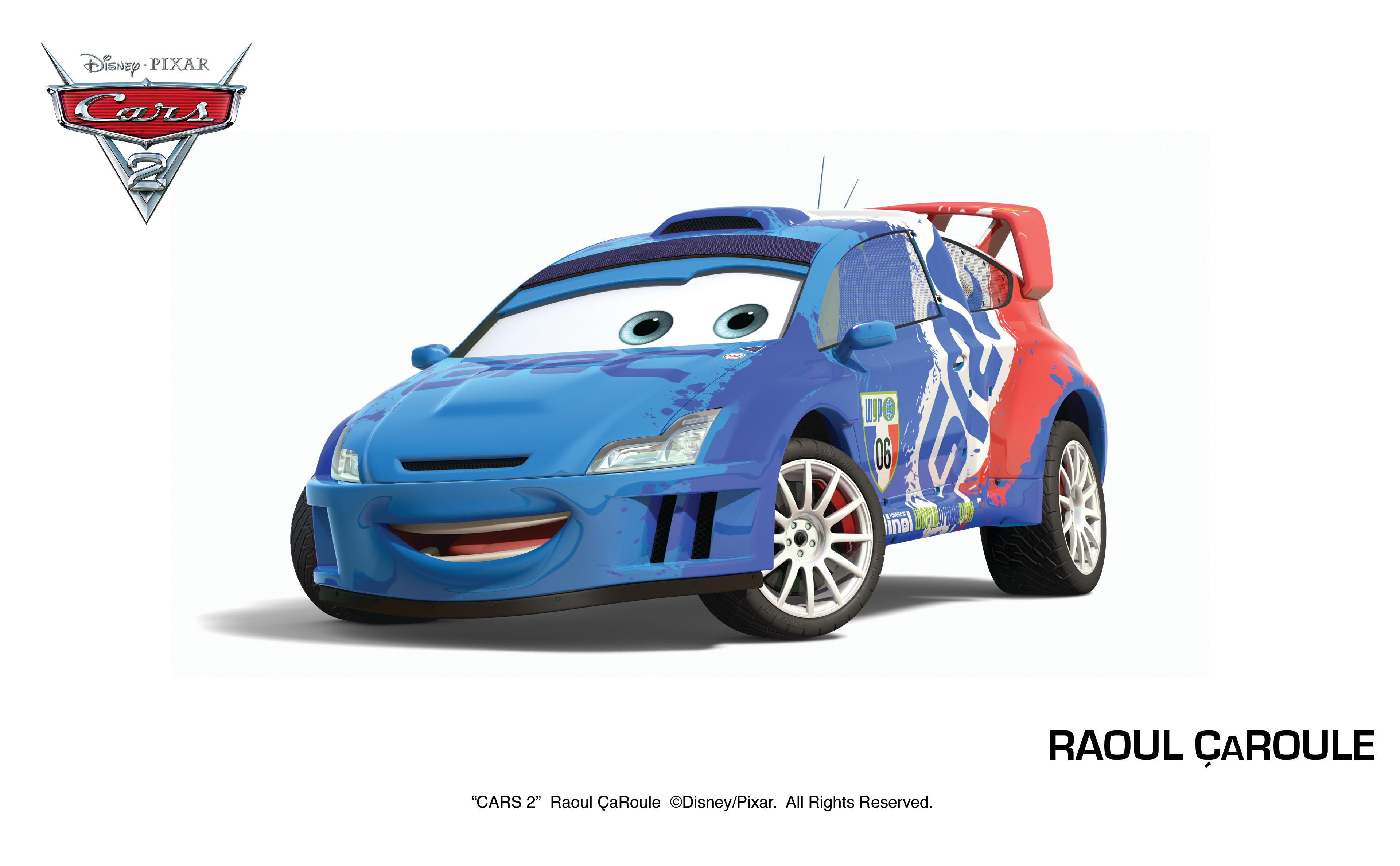 disney pixar u0027s cars 2 downloads